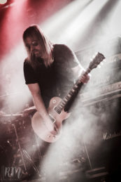 📸 Fotos: Ohrenfeindt - Zur Linde Affalter - 22.12.2018