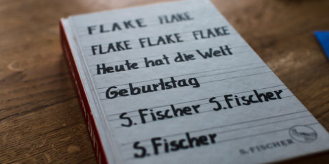 "Slag In Cullet: Single ""Blame"" erscheint am 08.10.2010"