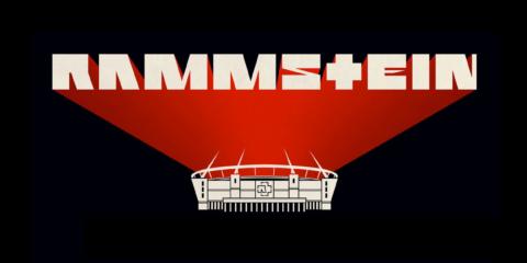 Rammstein: Vorverkauf für 2019 startet am 8.11.2018