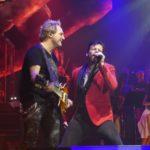 📷 Rock meets Classic - 17.03.2019, RuhrCongress Bochum
