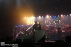 ? Rock meets Classic - 17.03.2019, RuhrCongress Bochum