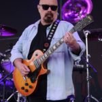 Rock Hard Festival 2019: das Pfingstwochenende hat gerockt
