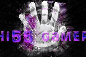 🕹 Jetzt wird gespielt: venue music und die Hi55 Gamer