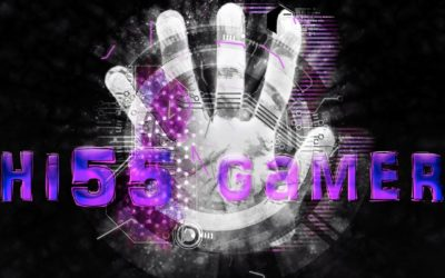 Hi55 Gamer