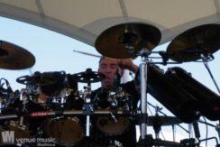 📷 Rock Hard Festival 2019 - Tag 2 - Symphony X & Skid Row