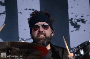 Fotos: Near Castle 2019 - Another Tale & Double Crush Syndrome