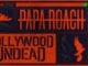 PAPA ROACH auf Europatour mit HOLLYWOOD UNDEAD + ICE NINE KILLS