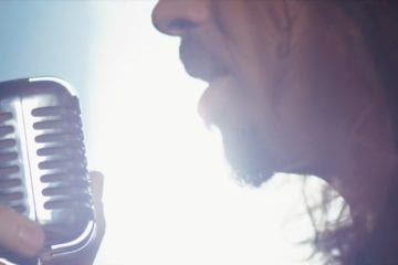 "Gil Ofarim - ""Alles auf Hoffnung""-Clubtour 2020"