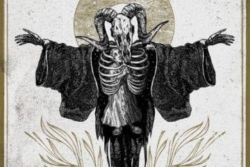 Machine Head: My Hands Are Empty