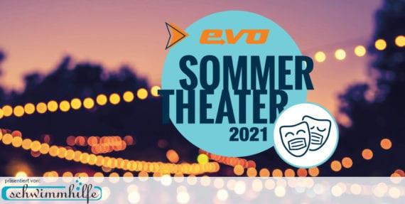 Sommertheater im Stadion Niederrhein  - Termine für 2021