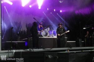 Fotos: Mono Inc. - Juicy Beats Park Sessions - Dortmund, 09.07.2021