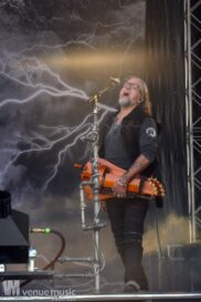 Fotos: Saltatio Mortis - Freigelände an der KöPi Arena Oberhausen - 23.07.2021